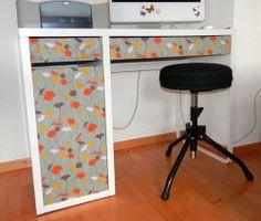 kinderbijou: Möbel aufmotzen