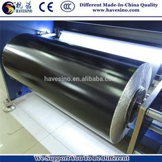 professional ttr slitting machine rewinder and unwinder automatic winding machine for ribbons