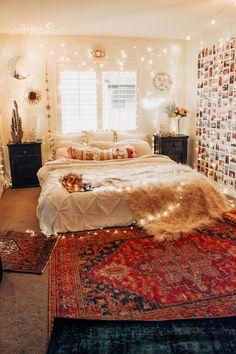 yoga decor zen space home - home zen space . yoga room ideas zen space home . home meditation space zen room . yoga decor zen space home . zen space at home . yoga space at home meditation corner zen . zen home office space . yoga space at home small zen Cozy Bedroom, Bedroom Apartment, Bedroom Bed, Bedroom Ideas, Modern Bedroom, Bedroom Designs, Master Bedroom, Cozy Apartment, Contemporary Bedroom
