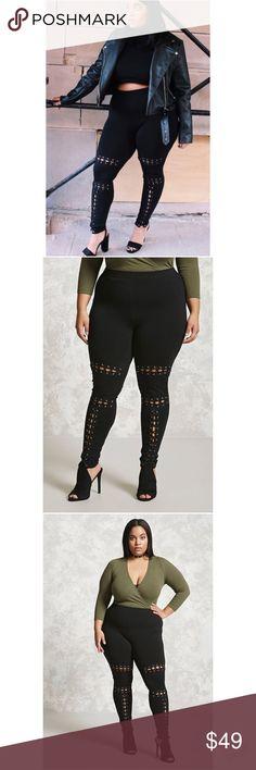 Selfie Lifestyle Leggings   Pants   Pinterest   Lifestyle, Graphic ...