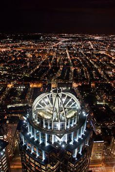 Boston City Lights at Night-to visit Koryne and Lonnie! City Lights At Night, Night City, Massachusetts, Travel Around The World, Around The Worlds, Boston Skyline, Usa Cities, Night Photography, Dream Vacations