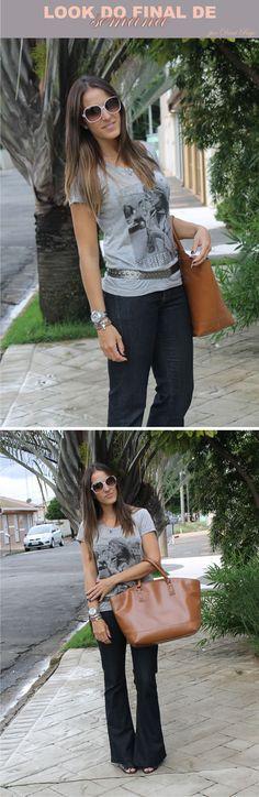 Look Dani Rigo - Colcci - Vivace Otica - Gucci - Blog de Moda - Blog Gutie - 1