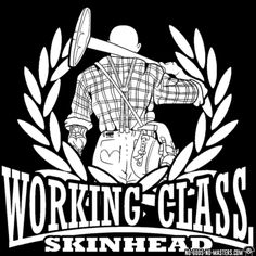 skinhead clothing - Google Search Skinhead Clothing, Skinhead Boots, Skinhead Fashion, Skinhead Style, Skinhead Tattoos, Chelsea C, Punk Jackets, Blowing Bubbles, Motif Design