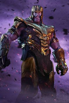 thanos marvel Watch The Untold Truth Of Avengers Endgame. The Looper created an amazing video. We recommend to watch it. Marvel Wall Art, Marvel Room, Thanos Marvel, Next Avengers, Marvel Avengers, Marvel Films, Marvel Characters, Power Stone Marvel, Avengers Coloring