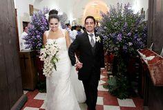 www.charmingstudio.com.mx   Recién Casados!  / Wedding Planning Merida, Yucatan, Mexico    #boda #mexico #yucatan #merida #bodamexico #bodayucatan #bodamerida #weddingplanning  #organizaciondebodas #coordinaciondebodas #bodadestino #bodasdestino #hacienda