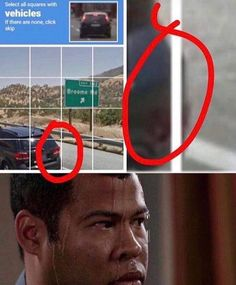 Here are 25 lol hilarious pictures to start off your week! READ 27 funny memes 2019 new Crazy Funny Memes, Really Funny Memes, Stupid Funny Memes, Wtf Funny, Funny Relatable Memes, Funny Posts, Funny Humor, Memes Estúpidos, Best Memes