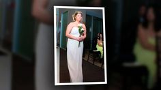 Brittany and Ryan's Ceremony [October 12, 2013] houston wedding photogra...