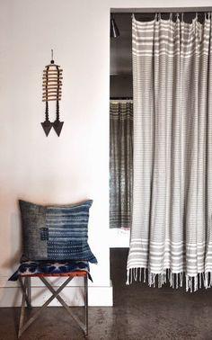 Project inspiration: Dana Point vacation rental – Greige Design