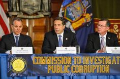 Did money motivate Andrew Cuomo's decision on fracking, as at least one reporter suggested prior to the decision? If so, whose fracking money was it?  http://naturalgasnow.org/if-it-was-about-the-money-whose-fracking-money-was-it/#more-7904