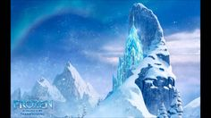A Symphonic Metal Tribute to Frozen | This reminds me of Trans Siberian Orchestra. So. Amazing.