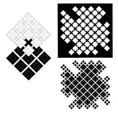 architectimage%3Aextralargethumnail (610×589)
