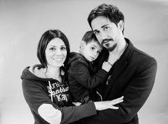 Sabrina family marisaperez.net