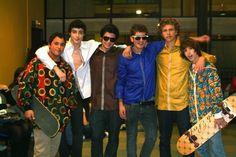 camisas. www.ouassak.com