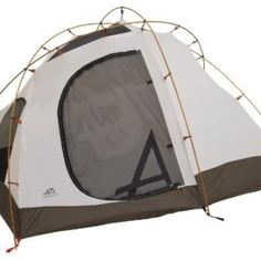 Great buying while on sale for serious adventurers only ....ALPS Mountaineering Extreme 2-Person Tent