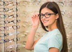 Egészség Kupon - 62% kedvezménnyel - Egészség - Komplett szemüveg vékonyított lencsével most akciós áron a Lánchíd Optikánál 38.000 Ft helyett 14.500 Ft..