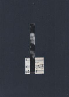 Gerhard_Rühm-Collage