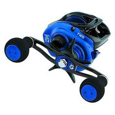 Daiwa's new Coastal-TWS 200 Inshore baitcaster has TWS system and all Corrosion resistant ball bearings to help keep the saltwater out. Fishing Uk, Bass Fishing Tips, Fishing Reels, Fishing Lures, Fishing Techniques, Fishing Supplies, Rod And Reel, Fishing Accessories, Red Fish