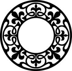 blog posts - svg | The Craft Chop