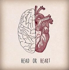#headorheart New post on blog about Human, from Christina Perri's new album (: