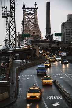 The Queensboro Bridge, (also known as the 59th Street Bridge and officially titled the Ed Koch Queensboro Bridge) NYC
