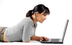 7 steps to improved online security - The Online Mom