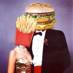 High cholesterol Love
