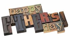 Happy Father's Day Cards Graphics | ... day-greeting-cards-father-day-2013-cards-beautiful-happy-fathers-day