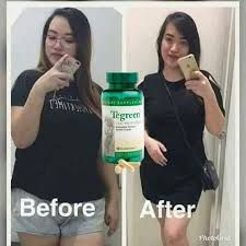 nuskin tegreen tablets results - Google Search How To Increase Energy, Fat Burning, Google Search