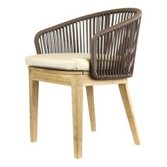 Bedarra-Outdoor-dining-chair-Satara