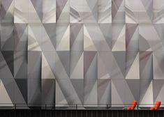 Catalogo Arquitectura – Google+ - #MurosFachadas Biblioteca Hunt North Carolina State…