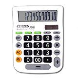 #10: Calculator Everplus Electronic Desktop Calculator with 12 Digit Large Display Solar Battery LCD Display Office Calculator(White) - phones (http://amzn.to/2cumGsb) printers (http://amzn.to/2cunwoO) shredders (http://amzn.to/2bXf0y6) projectors (http://amzn.to/2ch8mil) scanners (http://amzn.to/2bMXiIv) laminators (http://amzn.to/2ch9P8C)