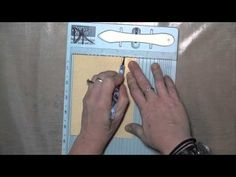 Latch Card - YouTube
