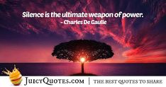 Enjoy these great Authority Quotes. Weapon of Power Quote Law Quotes, Post Quotes, Jokes Quotes, Daily Quotes, Kids Behavior, Powerful Quotes, Betrayal, Be Yourself Quotes, Picture Quotes