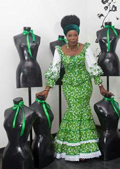 Stylish Skirt and Blouse Ankara Styles .Stylish Skirt and Blouse Ankara Styles African Lace Dresses, African Dresses For Women, African Attire, African Wear, African Women, African Fashion Ankara, African Inspired Fashion, Latest African Fashion Dresses, African Print Fashion