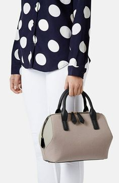 Cute bag @Nordstrom  http://rstyle.me/n/h9hcvnyg6