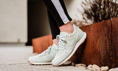 new concept 3a9f8 969d3 Nike - WMNS Internationalist Perf Pack - 828404-014 Ich Denk An Dich,  Mädchen