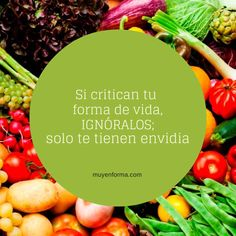 Fitness Tips, Envy, Healthy Life, Healthy Recipes, Wellness, Diets, Shapes