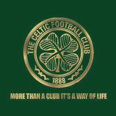 and it's a great way of life! Glasgow Green, Scottish Quotes, Irish Catholic, Celtic Fc, Irish Pride, Irish Traditions, Way Of Life, Liverpool, First Love