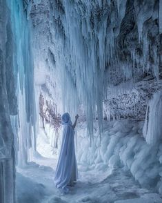 Narnia by racheljonesross - Art in Nature Photo Contest Foto Fantasy, Fantasy Magic, Fantasy World, Fantasy Art, Fantasy Makeup, Ice Aesthetic, Queen Aesthetic, Princess Aesthetic, Snow Queen