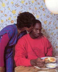 "Michael Jordan on Instagram: ""Mom loves you ❤️🐐 . . . . #michaeljordan #nba #jordan #basketball #mj #airjordan #lebronjames #nike #mjmondays #kobebryant #jordans…"" Michael Jordan Basketball, Jordan 23, Sports Basketball, Basketball Players, Basketball Legends, College Basketball, Reebok, Michael Jordan Pictures, Jeffrey Jordan"