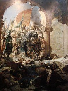 Ficheiro:Musée des Augustins Toulouse 32.JPG
