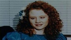 Bid to retry Francis Auld over 1992 Amanda Duffy murder      8 May 2015     From the section Glasgow & West Scotland   The body of Amanda Duffy was found on waste ground in Hamilton in 1992  A man cleared of murdering a 19-year-old student more than 20 years ago could stand trial again under double jeopardy legislation.  The Crown Office has applied to the High Court to set aside the acquittal of Francis Auld and prosecute him again for the murder of Amanda Duffy.  The drama student's body…