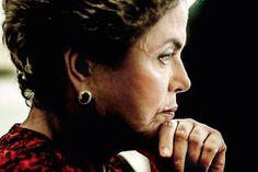 Senado dá penúltimo passo para encerrar mandato de Dilma
