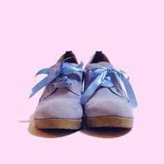 今日はnakakoさんの投稿からピックアップ! Dr.Martens Elevator #highlyapp #highly #fashion #fashionista #code nakakoさんは他にも靴の投稿をたくさんしてくれているのでこれからも注目です