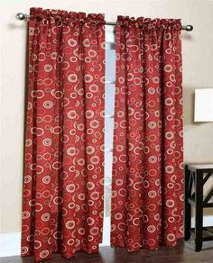 beautiful living room curtains | living room living room the ...