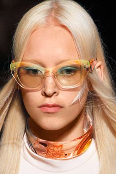 Spring 2014 Accessories Trends - Spring 2014 Best Handbags, Jewelry, and Shoes