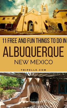 Your next vacation just got even better. In this guide, we'll go over eleven of the best free and unique things you can do in Albuquerque, New Mexico. If you're planning a trip to this classic American city, you don't want to go without reading this piece first. With the information contained here, you can budget your trip and still have a great time. And if you can stretch your vacation, you will be able to do even more! Travel Ideas, Travel Inspiration, Travel Tips, Mexico Vacation, Mexico Travel, Africa Destinations, Travel Destinations, London With Kids, Arizona Trip