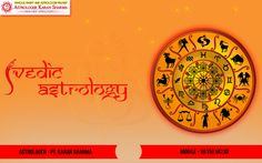 Get solutions of your Problems By Vedic Astrology, concern Pt. Karan Sharma. For more visit http://www.famouspandit.com/vedic-astrology-service.php