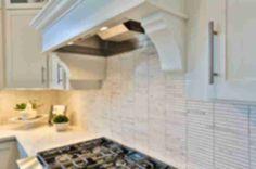 Kitchen Tile Designs, Trends & Ideas for 2021 – The Tile Shop Artificial Peonies, Kitchen Tiles Design, The Tile Shop, Tile Projects, Kitchen Flooring, Backsplash, Trends, Ideas, Thoughts
