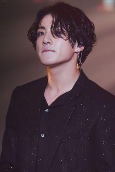 Foto Jungkook, Jungkook Oppa, Foto Bts, Jungkook Songs, Taehyung, Jung Kook, Jikook, Seokjin, Hoseok